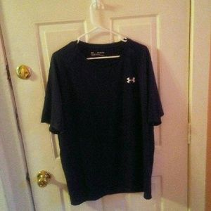 Under Armour Therma-Fit Shirt